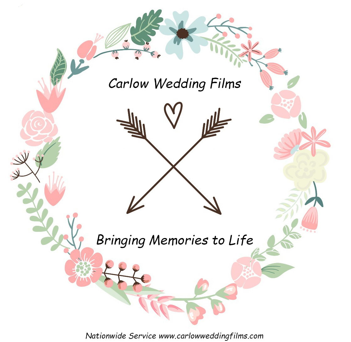 Carlow Wedding Films