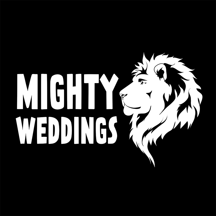 Mighty Weddings