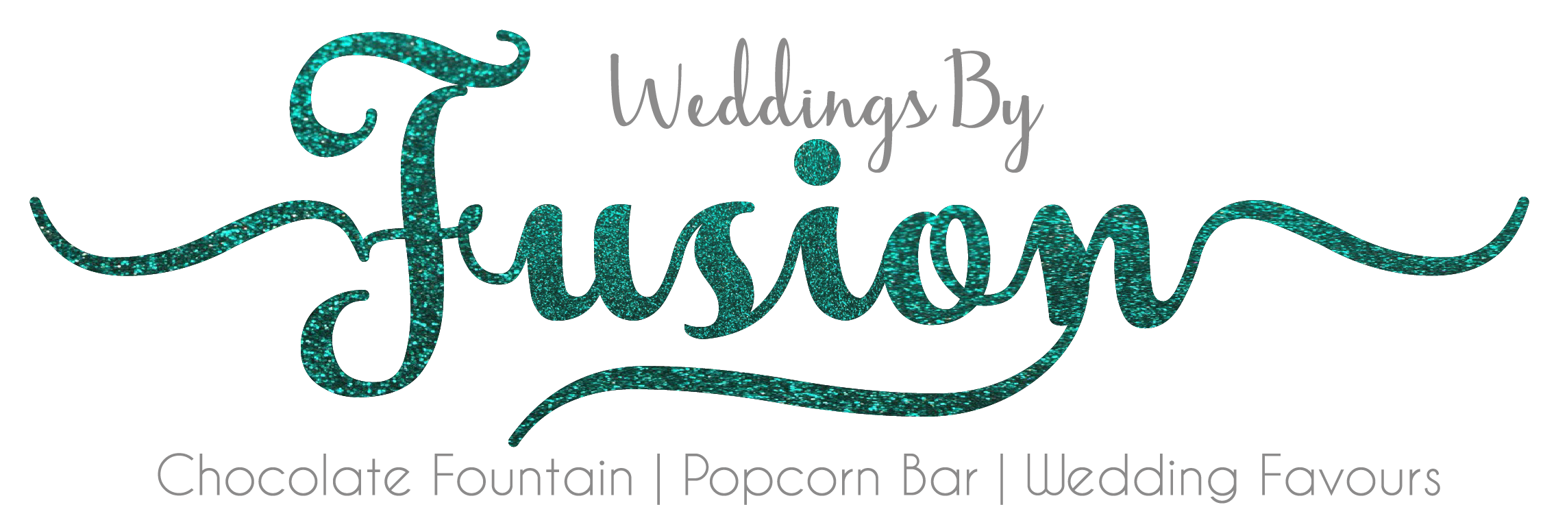 Weddings By Fusion