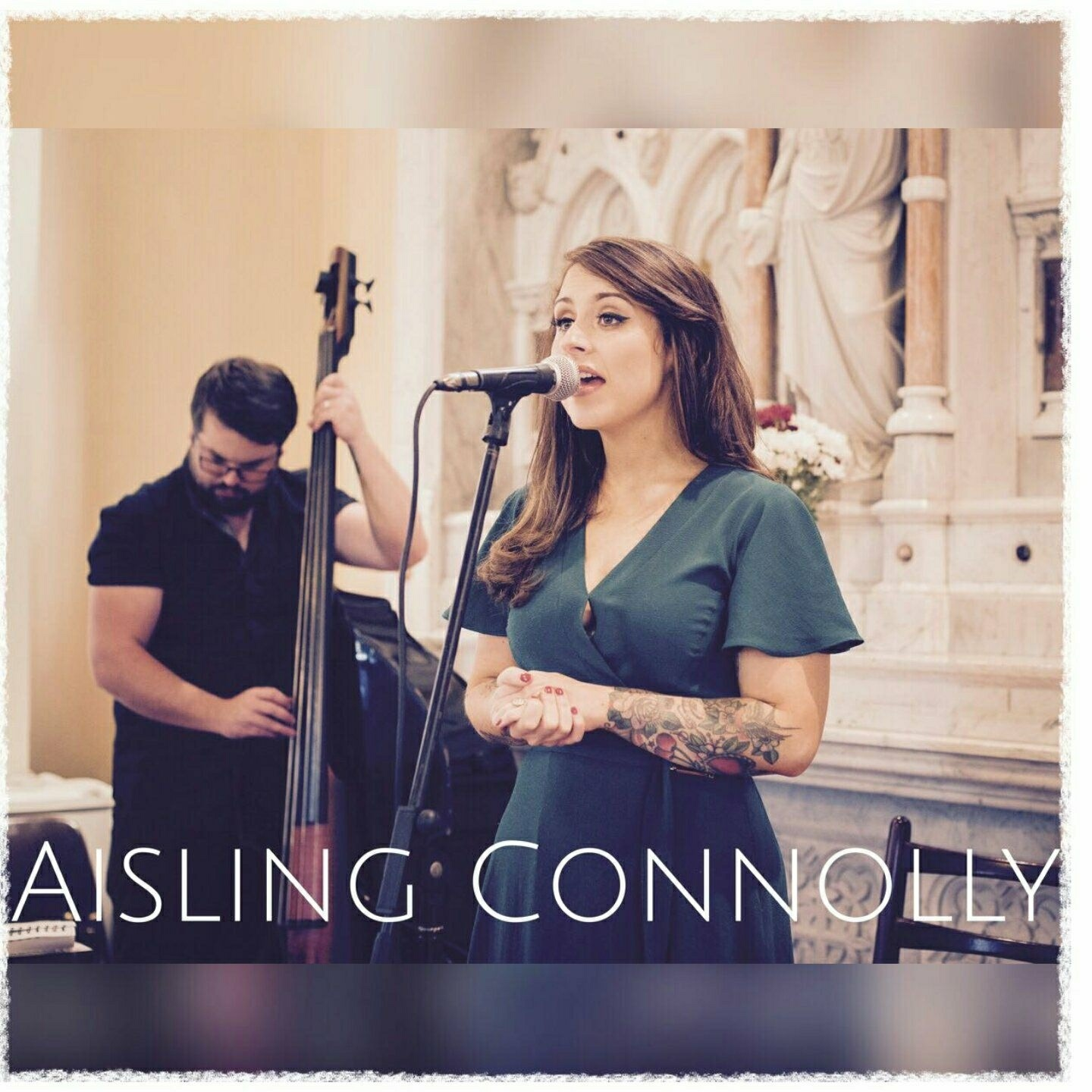 Weddings by Aisling