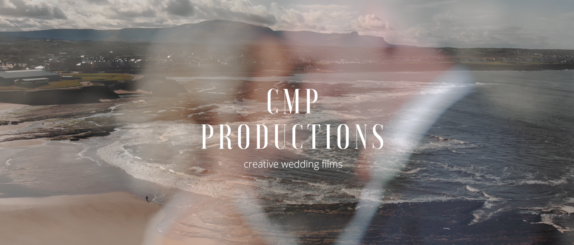 CMP Productions