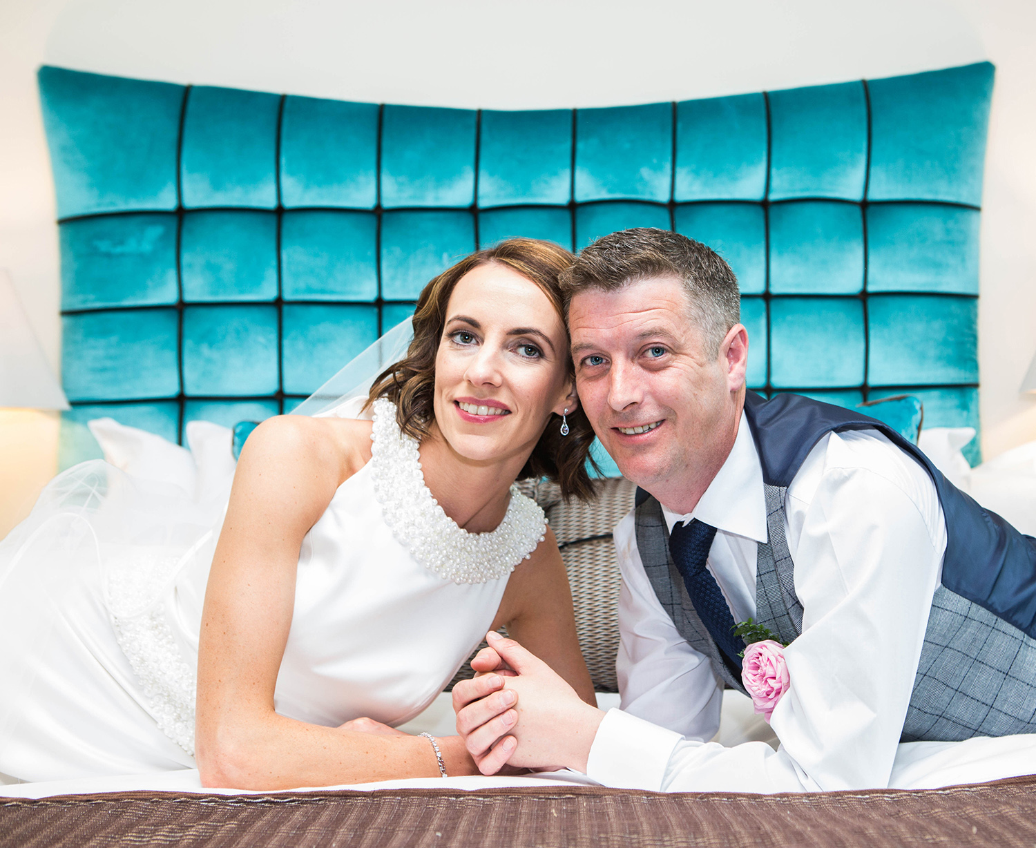 Joe Crean Wedding/ Event  Photography